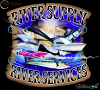 River Supply