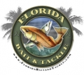 Florida Bait & Tackle