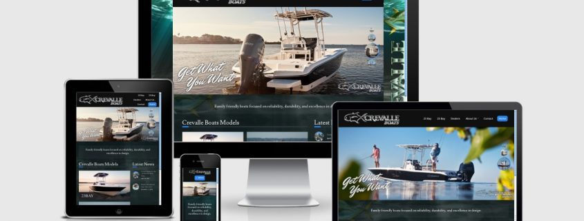 crevalleboats-responsive