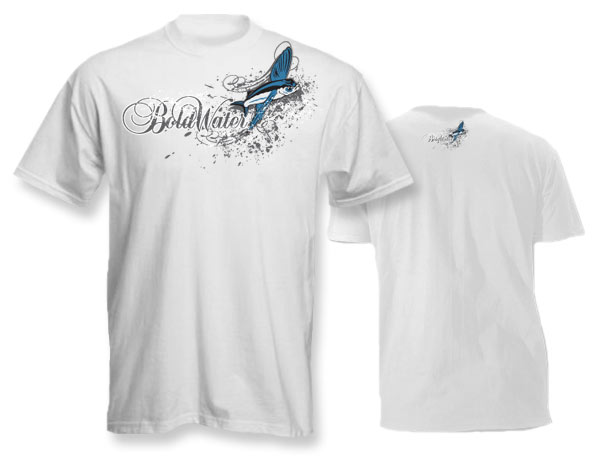 BoldWater T-Shirt Sale - Marine Logos, Websites, T-Shirts, Boat ...