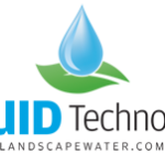 Liquid-Technologies Logo
