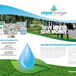 Liquid Technologies Brochure