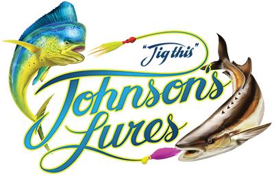 logo design - marine logos, websites, t-shirts, boat lettering, Soft Baits