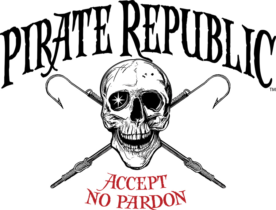 F 105 pit further  besides 4601 parking Brake Cable additionally Protestants And Catholics In County as well Logo Design. on republic