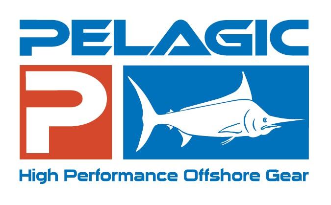 Logo Design Marine Logos Websites T Shirts Boat Lettering