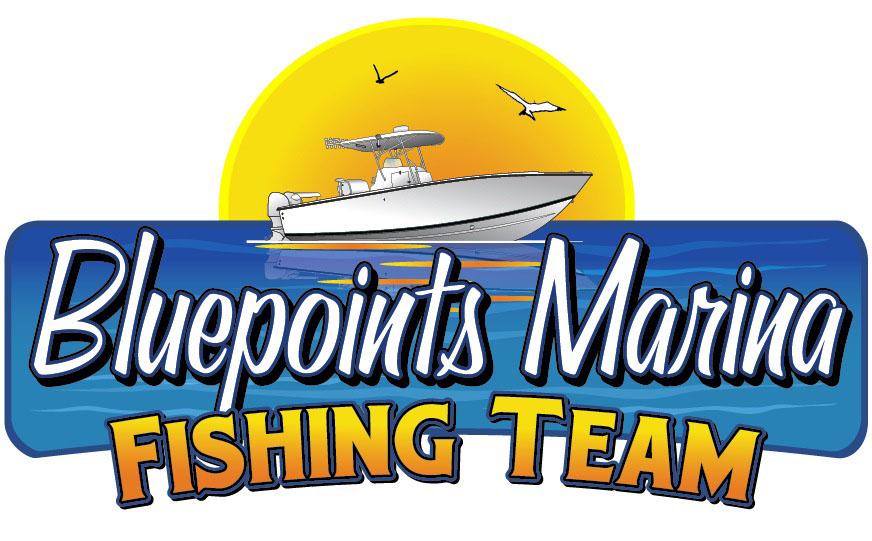 Bluepoints Marina