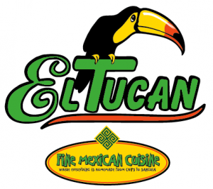 screen-printing-el-tucan