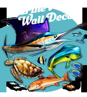 321 868 5090 - Boat Graphics Designs Ideas