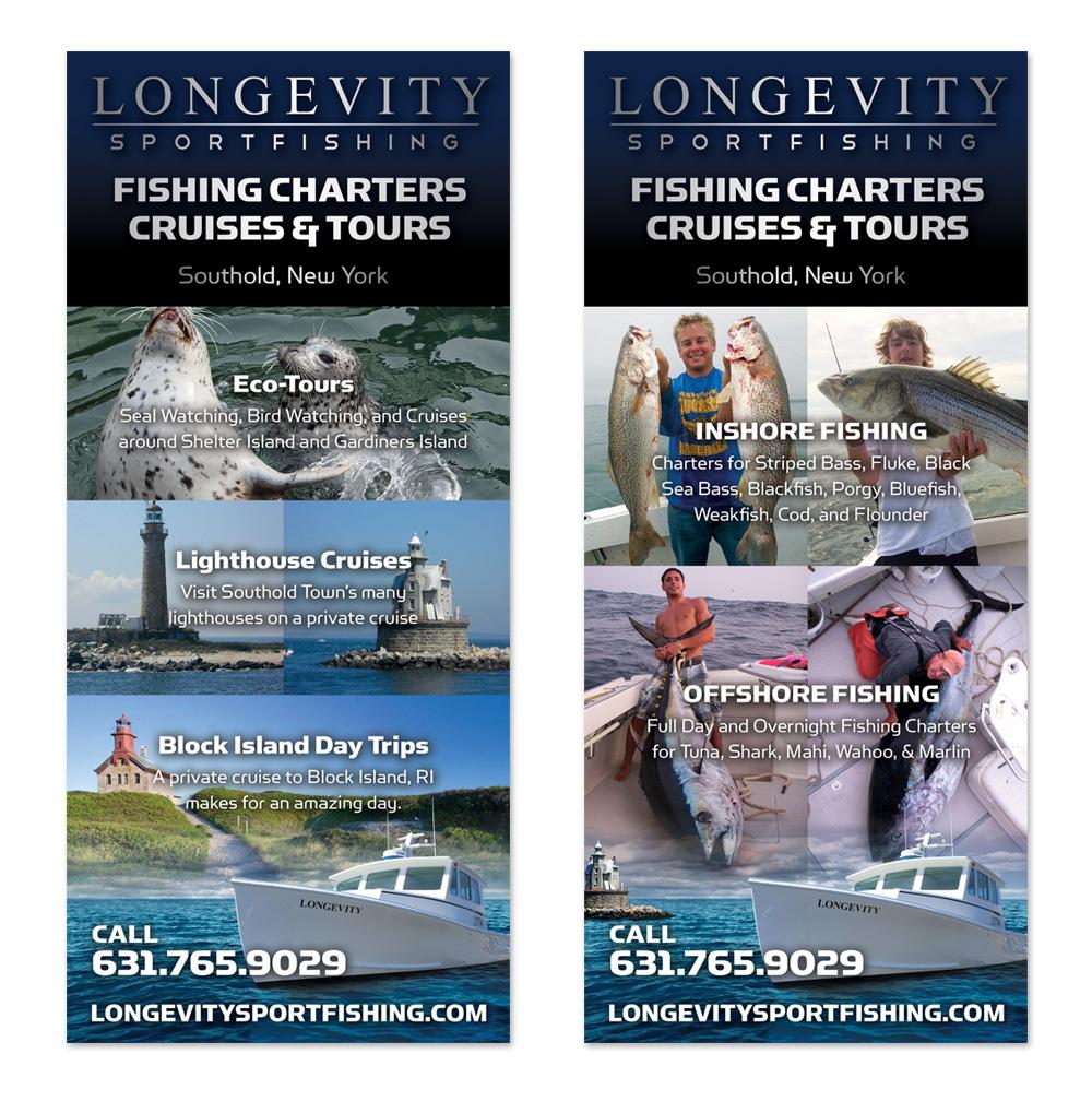 longevity-rackcard