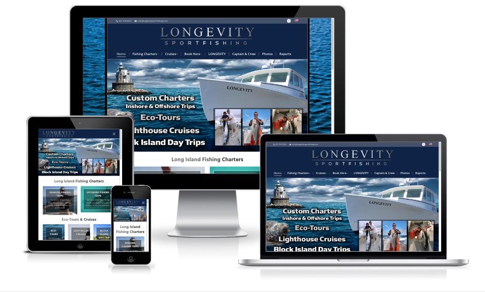 longevitysportfishing-responsive