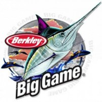 Berkley Big Game