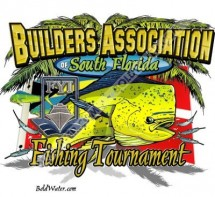 Builders Association of South Florida