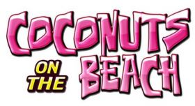 coconuts-on-the-beach