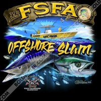 FSFA 39th Annual Offshore Slam