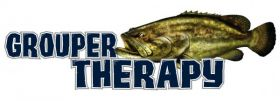 Grouper Therapy