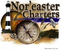 Nor'easter Charters