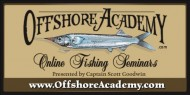 Offshore Academy banner