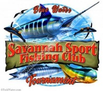 Savannah Sport Fishing Club Offshore