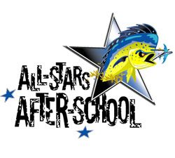 All Stars After School